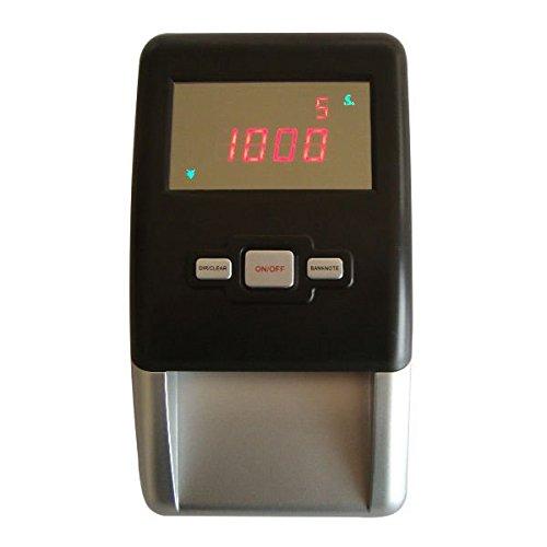 detector-billetes-falsos-euros-y-libras-yatek-se-0200-suma-cuenta-y-actualizable-soporta-los-nuevos-