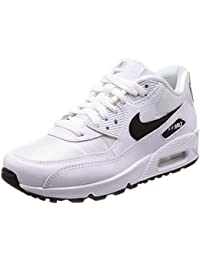 itNike 5 Amazon Air ZapatosE Mujer 37 Zapatos Max De Nnm0v8w