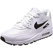 scarpe donna nike air max - Nike - Amazon.it