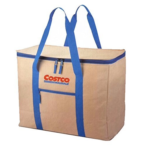-costco-original-cooler-bag-cold-warm-one-shopping-bag-by-costco
