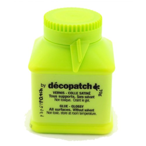 decopatch-paperpatch-varnish-glue-70-g-white