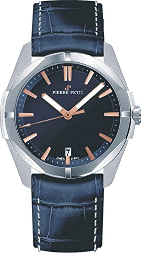 Pierre Petit Women's Watch P-903C