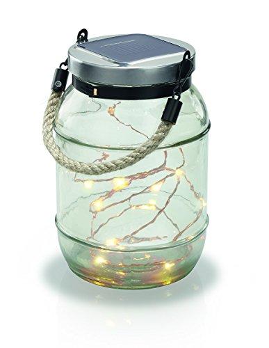 solar-lampara-de-cristal-garland-color-de-luz-blanco-calido-3000-k-cristal-autentico-para-especiales