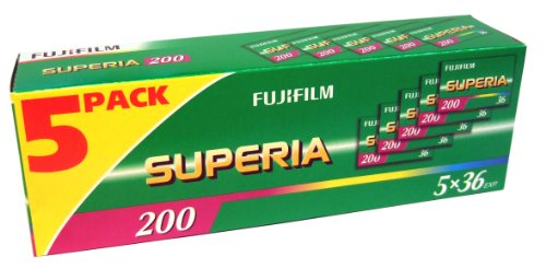 fujifilm-superia-200-135-36-color-negative-film-pack-of-5