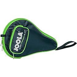 Joola Pocket - Funda para raquetas de ping pong