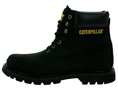 Caterpillar - Colorado, Stivali  da uomo Schwarz