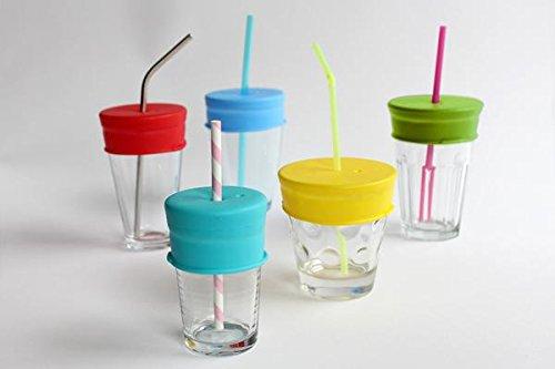 ripariar-en-silicone-tasse-couvercle-paille-3-pc-sans-bpa-compatible-avec-la-plupart-des-boisson-cup