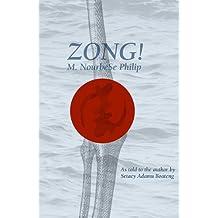 Zong!