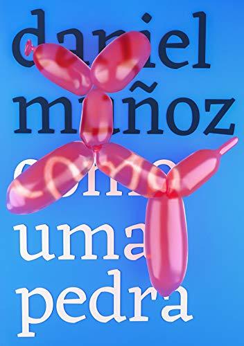 Como uma Pedra (Portuguese Edition)