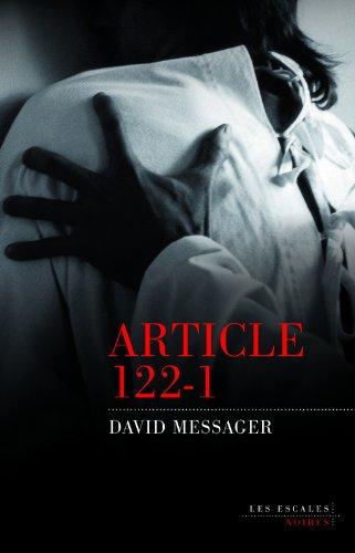 """<a href=""""/node/52738"""">Article 122-1</a>"""