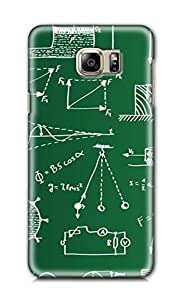 ZAPCASE Printed Back Cover for Samsung Galaxy Note 5