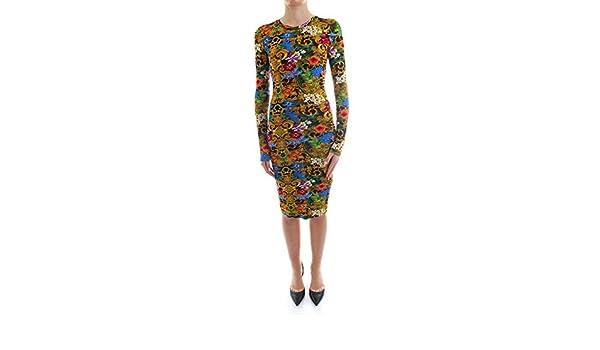 Versace Jeans Couture D2.HVA454.S0644 Abbigliamento Donna