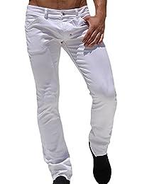 Rufskin Pantalon Jeans Major