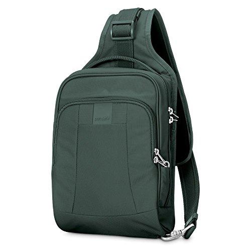 pacsafe-metrosafe-ls150-anti-theft-sling-backpack-pine-green