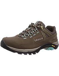 Lafuma Ld Cinto Low, Chaussures de randonnée tige basse femme