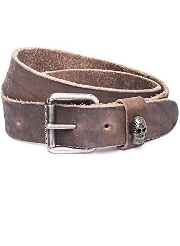 Freeman T Porter - Cintura - Uomo marrone, marrone 95