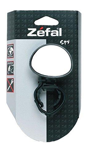 Zéfal Spy - Espejo para bicicletas
