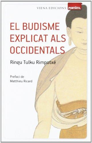 El budisme explicat als occidentals (Portàtil)