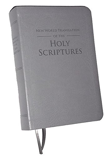 new-world-translation-of-the-holy-scriptures