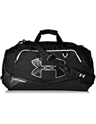 Under Armour Undeniable II Sac de sport