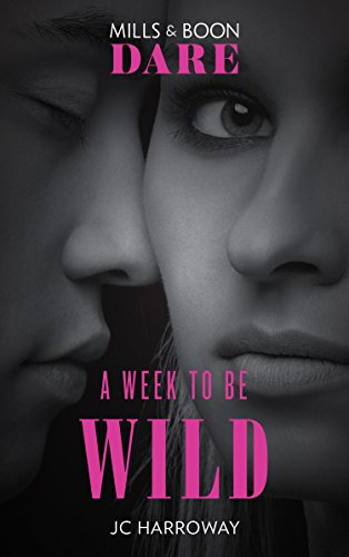 A Week To Be Wild (Dare)
