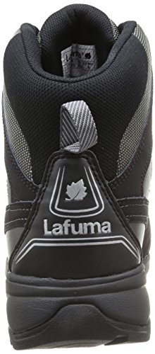 Lafuma M ATAKAMA M Atakama, Chaussures de randonnée homme Gris (5421)