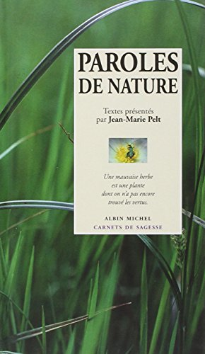 paroles-de-nature