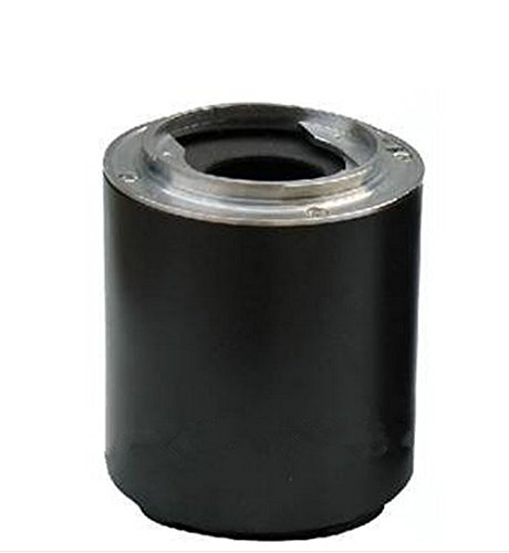 GOWE - Adaptador cámara Olympus SLR microscopio trinocular