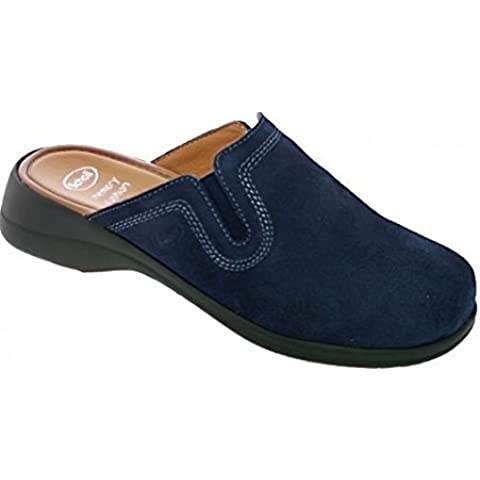 Dr Scholl' S Toffee Pelle