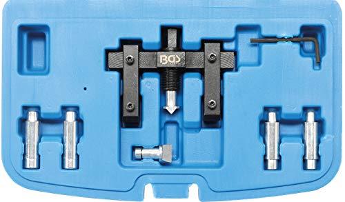 BGS 65592 | Kugelgelenk-Spreizer-Werkzeug-Satz | 7-tlg.