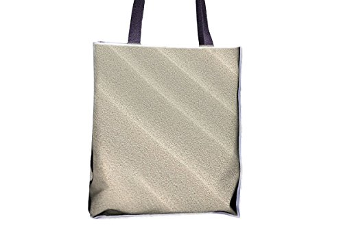 Sand, Pattern, Wave, Texture allover printed totes, popular totes, popular womens' tote bags, professional tote bag, large professional tote bags, best tote bags, best large tote bags (Pattern Tote Professional)