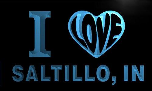v54924-b-i-love-saltillo-in-indiana-city-limit-neon-light-sign