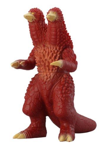 500 10 King Pandon Ultra Monster (japan import)