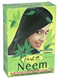Hesh Neem leaves Powder 100gms by Hesh Neem Leaves Powder