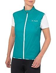 Vaude Damen Women's Air Vest Ii Weste