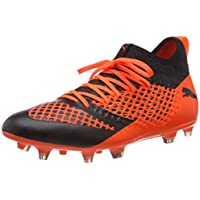 Puma Future 2.3 Netfit FG/AG, Chaussures de Football Homme