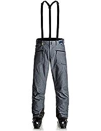 Quiksilver Boundry Plus - Snow-Hose für Männer EQYTP03077