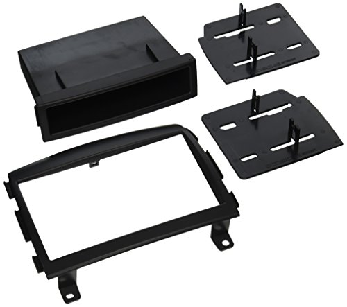 scosche-dash-kit-for-2006-hyundai-sonata-single-din-with-pocket-or-double-din-iso