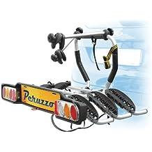 Peruzzo PER668/3 - Portabicis de ciclismo