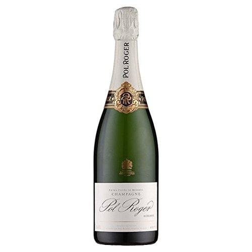 75cl-pol-roger-brut-reserva-champagne-nv