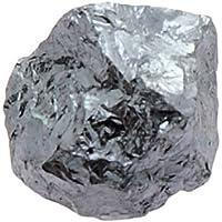Silicon Healing Crystal preisvergleich bei billige-tabletten.eu