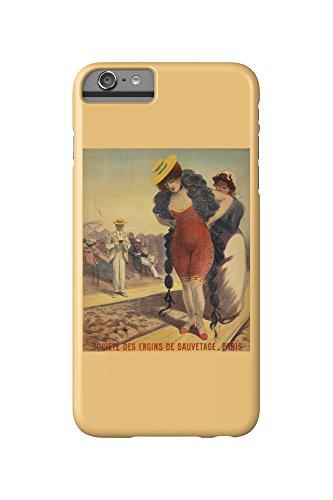 societe-des-engins-de-sauvetage-vintage-poster-artist-redon-georges-c-1890-iphone-6-plus-cell-phone-