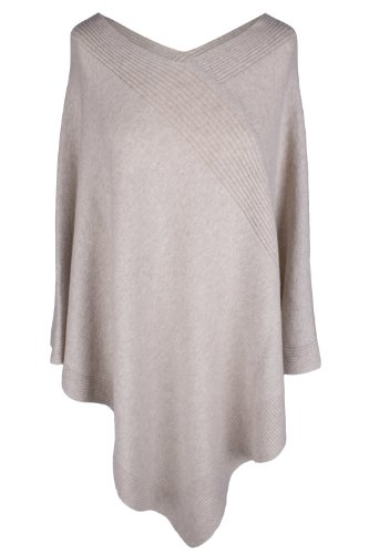 ladies-100-cashmere-poncho-light-natural-made-in-scotland-by-love-cashmere-rrp-350