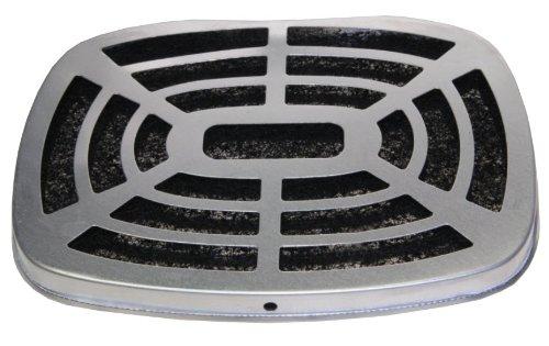 moulinex-cassette-filtre-graisse-anti-odeur-friteuse-super-uno