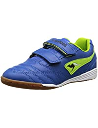 KangaROOS Jungen Power Court Low-Top
