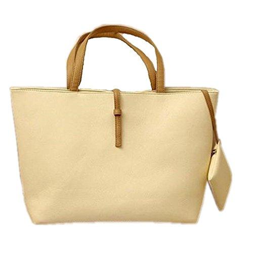 imayson-classic-fashion-piel-sintetica-grande-tote-bolsas-con-monedero-beige-beige-ukb014-01
