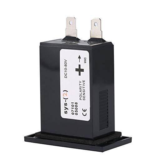 Newgreenca SYS-2-Quarz-Timer Generator LKW-Reifen Timer Bagger Accumulate Timer