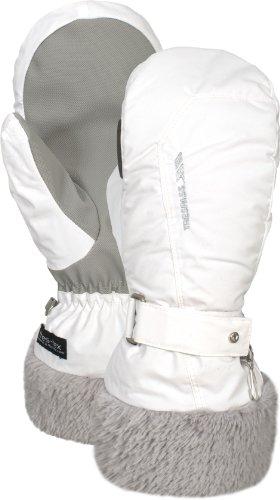 trespass-womens-snow-gloves-white-large