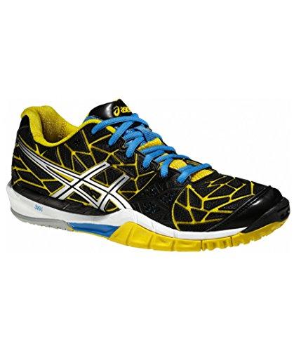 asics-gel-fireblast-womens-scarpe-interne-38