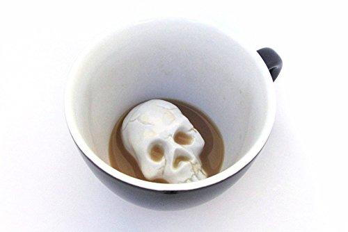 creepy-cups-tazza-con-teschio-325-ml-nero